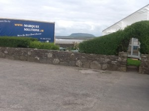 marquee-solutions-ie-hire-marquee-ireland-club-fraction-beech-bar-aughras-co-sligo-h