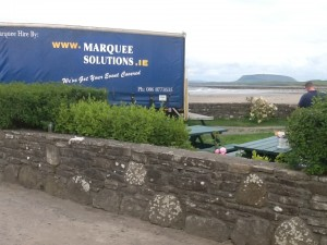 marquee-solutions-ie-hire-marquee-ireland-club-fraction-beech-bar-aughras-co-sligo-i