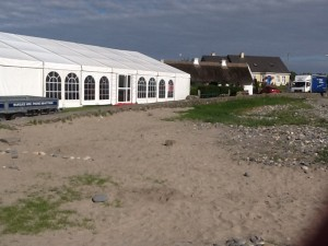 marquee-solutions-ie-hire-marquee-ireland-club-fraction-beech-bar-aughras-co-sligo-j