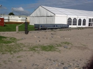 marquee-solutions-ie-hire-marquee-ireland-club-fraction-beech-bar-aughras-co-sligo-k