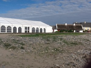 marquee-solutions-ie-hire-marquee-ireland-club-fraction-beech-bar-aughras-co-sligo-m