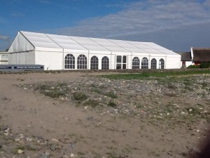 marquee-solutions-ie-hire-marquee-ireland-club-fraction-beech-bar-aughras-co-sligo-n