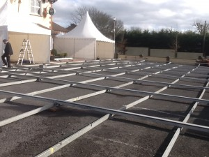 marquee-solutions-ie-hire-marquee-ireland-merrymonk-a