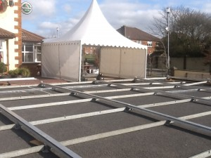 marquee-solutions-ie-hire-marquee-ireland-merrymonk-d