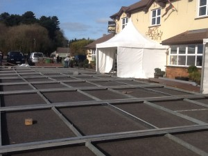 marquee-solutions-ie-hire-marquee-ireland-merrymonk-e