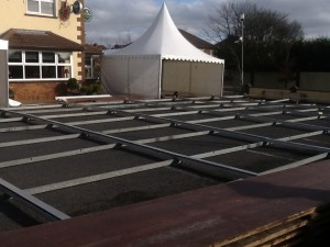 marquee-solutions-ie-hire-marquee-ireland-merrymonk-h
