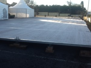marquee-solutions-ie-hire-marquee-ireland-merrymonk-n