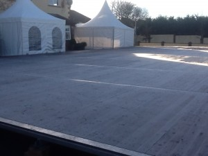 marquee-solutions-ie-hire-marquee-ireland-merrymonk-o