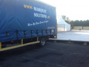 marquee-solutions-ie-hire-marquee-ireland-merrymonk-p