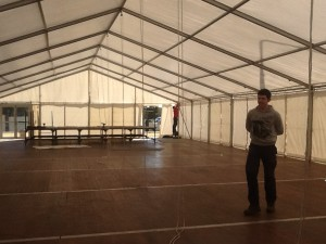 marquee-solutions-ie-hire-marquee-ireland-merrymonk-w