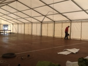 marquee-solutions-ie-hire-marquee-ireland-merrymonk-y