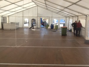 marquee-solutions-ie-hire-marquee-ireland-merrymonk-zb