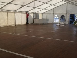 marquee-solutions-ie-hire-marquee-ireland-merrymonk-zc