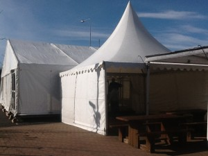 marquee-solutions-ie-hire-marquee-ireland-merrymonk-ze
