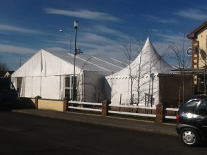 marquee-solutions-ie-hire-marquee-ireland-merrymonk-zf