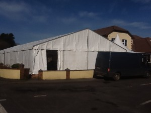 marquee-solutions-ie-hire-marquee-ireland-merrymonk-zg