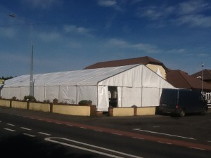 marquee-solutions-ie-hire-marquee-ireland-merrymonk-zh
