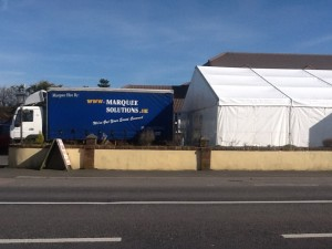 marquee-solutions-ie-hire-marquee-ireland-merrymonk-zi