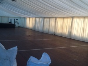 marquee-solutions-ie-hire-marquee-ireland-merrymonk-zj