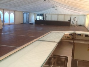marquee-solutions-ie-hire-marquee-ireland-merrymonk-zl