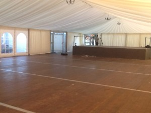 marquee-solutions-ie-hire-marquee-ireland-merrymonk-zm