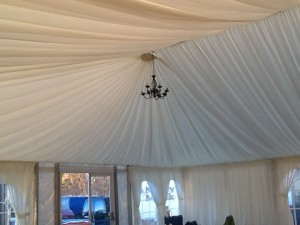 marquee-solutions-ie-hire-marquee-ireland-merrymonk-zn