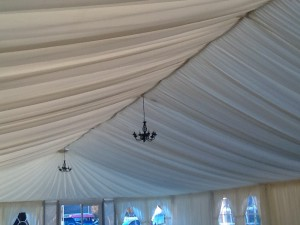 marquee-solutions-ie-hire-marquee-ireland-merrymonk-zo