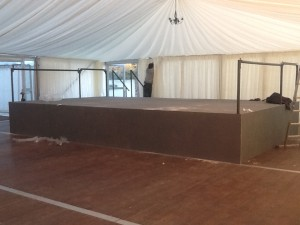 marquee-solutions-ie-hire-marquee-ireland-merrymonk-zp