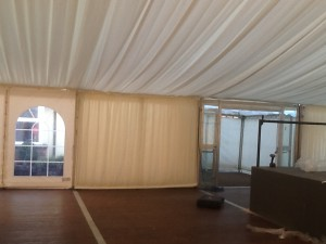 marquee-solutions-ie-hire-marquee-ireland-merrymonk-zr