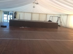 marquee-solutions-ie-hire-marquee-ireland-merrymonk-zs
