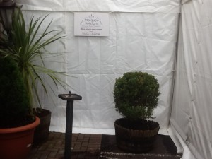 marquee-solutions-ie-hire-marquee-ireland-merrymonk-zt
