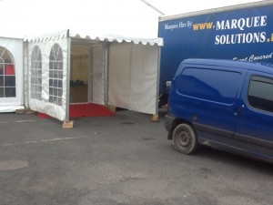 marquee-solutions-ie-hire-marquee-ireland-merrymonk-zw